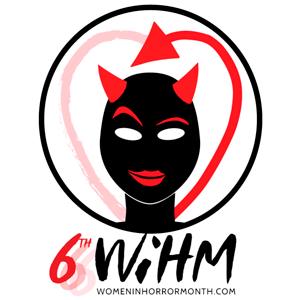 wihm2015squarelogo300x300
