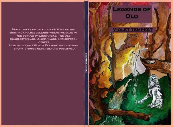 complete-cover-2017-legends-of-old