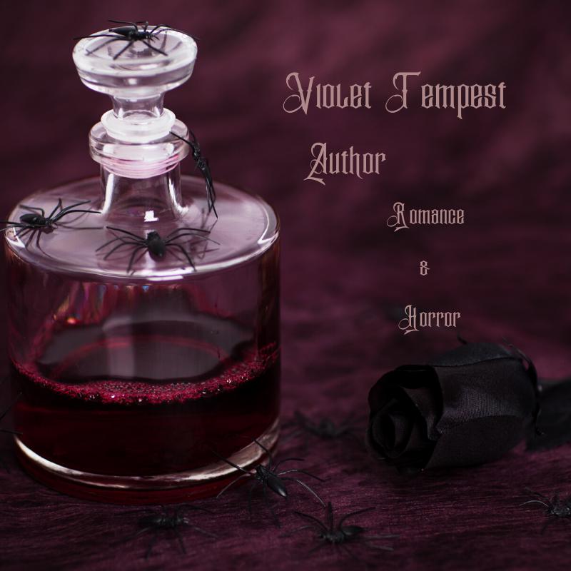 Violet Tempest
